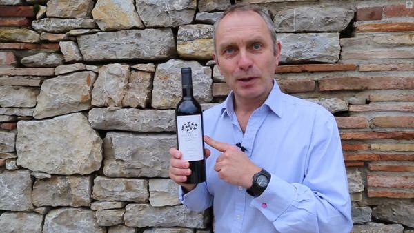 wineopen1