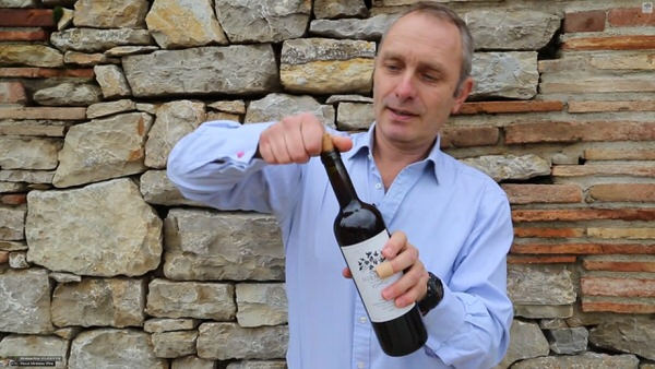 wineopen3