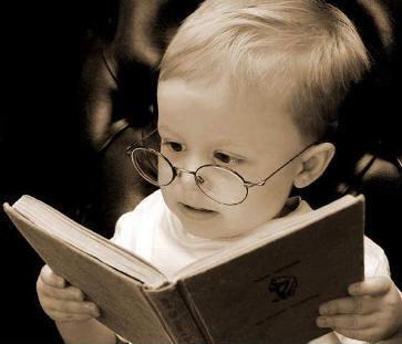 本好きに実践してほしい読書時間...