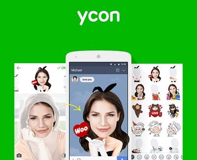 ycon1