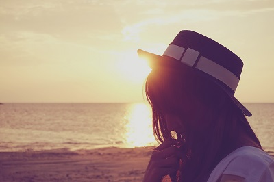 sunset_girl_f