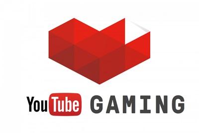 youtubegame
