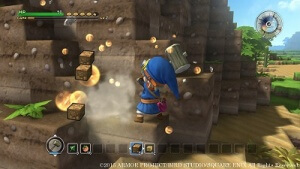 Dragon-Quest-Builders_2015_07-22-15_002