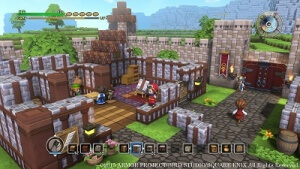 Dragon-Quest-Builders_2015_07-22-15_004