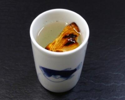 sake2 copy