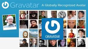 gravator