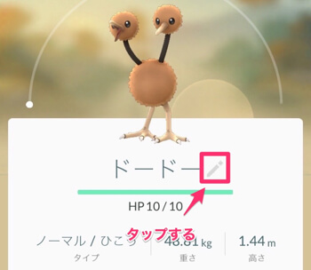 pokemongo-name1